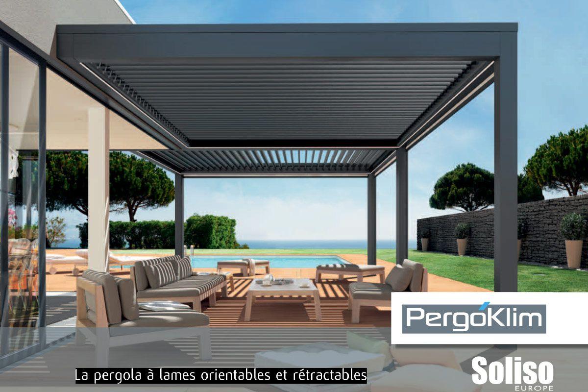 Design Pergola Bioclimatique Photos 41 Creteil Creteil Pompadour Quick Creteil Pompadour Tvm