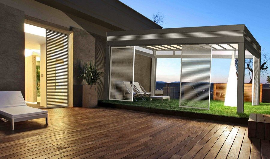 pergola marseille velums brise soleil velarium. Black Bedroom Furniture Sets. Home Design Ideas